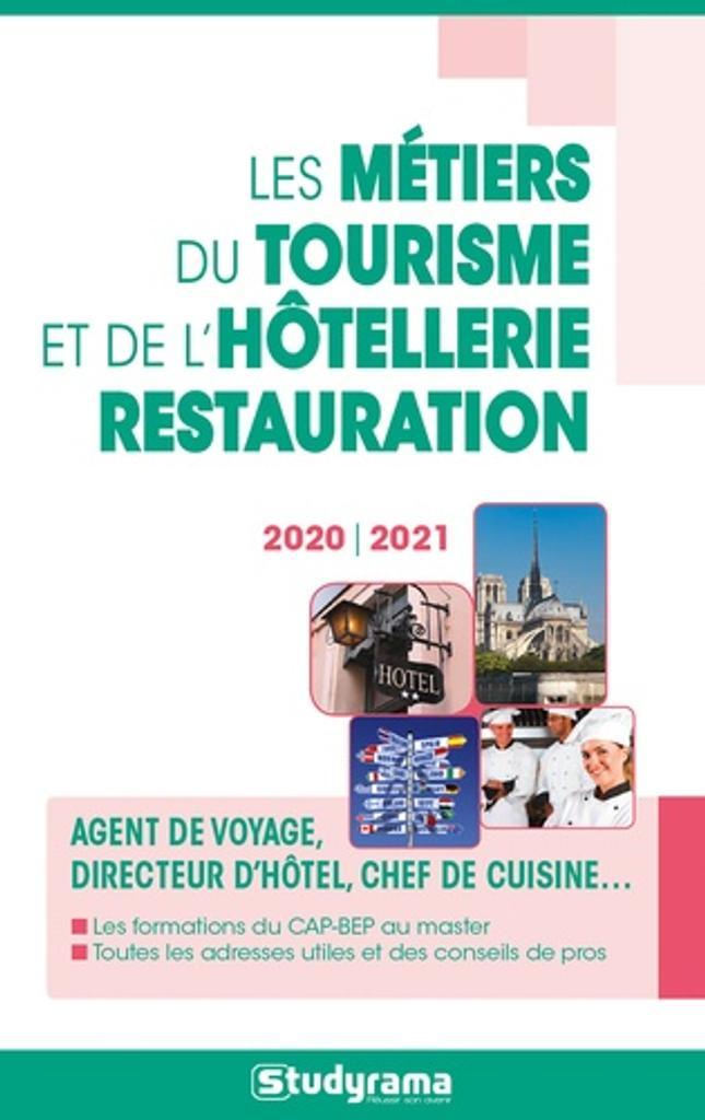 L'anglais du tourisme - Fabrice Nidiau