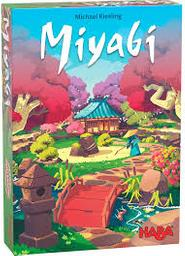 Miyabi |