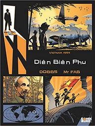 Rendez-vous avec X / scénario de Dobbs   Dobbs (1972-....). Auteur