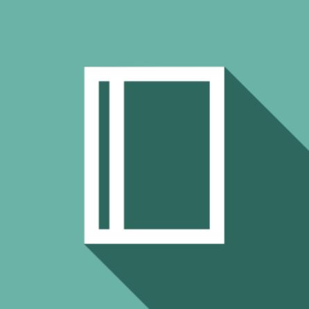 40 courtes séances de sophrologie pour mieux gérer le quotidien / Alain Zuili | Zuili, Alain. Auteur